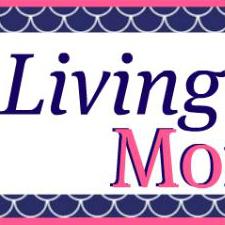 livinginthemoment