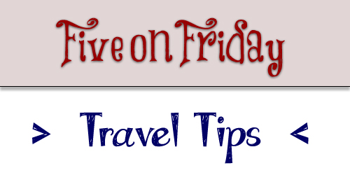 FoF-TravelTips