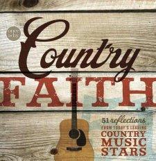 countryfaith