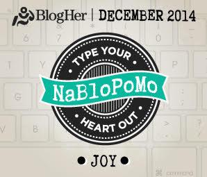 joy_nablopomo