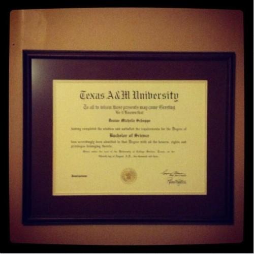 diploma-instagram