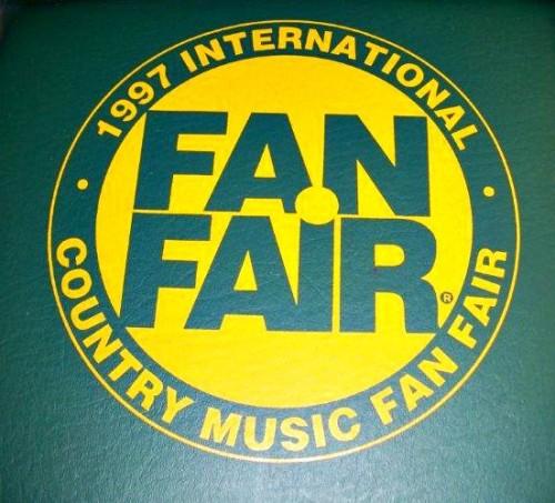 Fan Fair 1997
