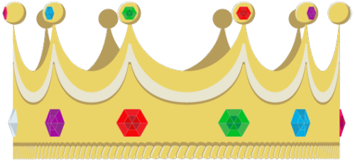 Crown@High