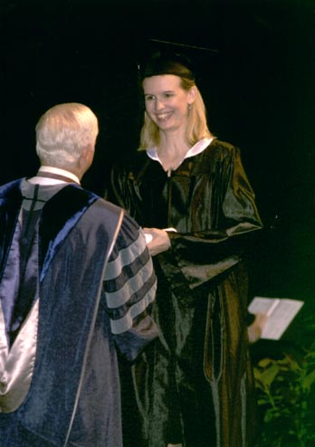 gates-diploma